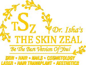 Skin Doctor in zirakpur